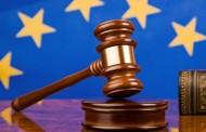 NAJNOVIJA VEST – EU odgovorila Srbiji: Priština je prekršila sporazum