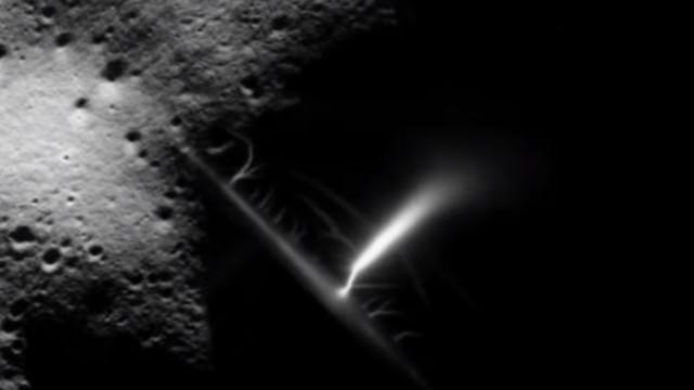 mesec1