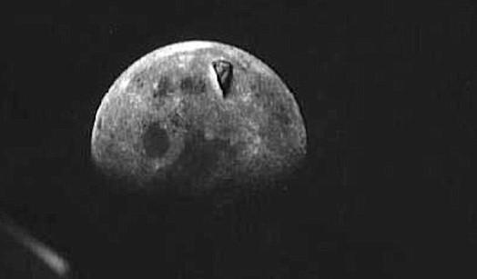 mesec3