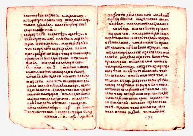 pirotska-srbulja-detalj-iz-knjige