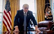 FINIŠ IZBORA: Mnogo je opasnije nego što se zna – Evo zašto Tramp smenjuje ključne ljude – VIDEO