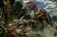 Polovina Amerikanaca veruje da dinosaurusi i dalje žive na Zemlji