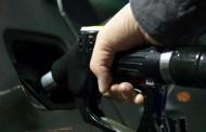 Kraj olovnog benzina, potrošene poslednje zalihe