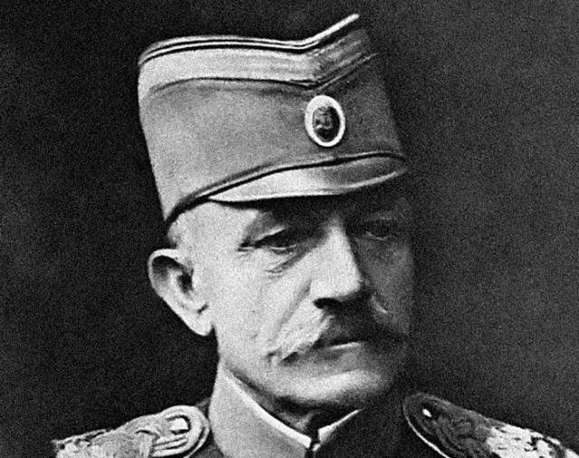 Vojvoda_Zivojin_Misic