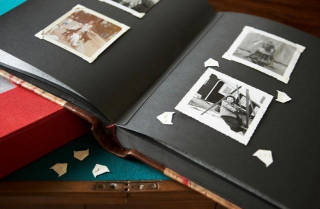 album-sa-fotografijama