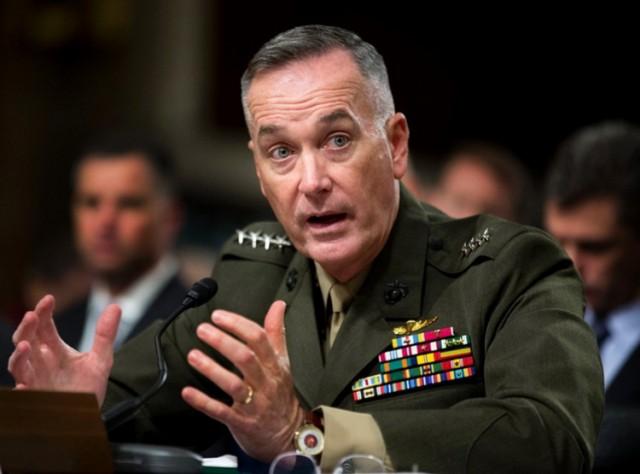 Američki general: Prednost NATO nad Rusijom više ne postoji
