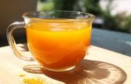 Za dobru probavu i jačanje imuniteta: Ruski lekar otkrio recept za najmoćniji napitak