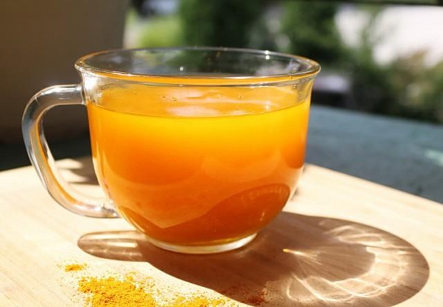 Оvај neverovatan orijentalni čaj može izlečiti preko 50 zdravstvenih problema