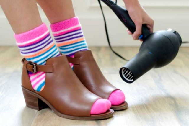 cipele i fen2
