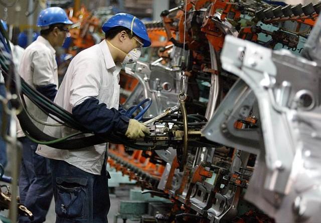 Velike američke i japanske kompanije preseljavaju fabrike iz Kine – PEKING IMA OVAJ ODGOVOR