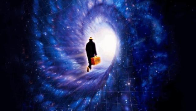 Čovek koji je umro, tvrdi da  je video sve što se dešavalo oko njega, pre nego što je ušao u tunel svetlosti ..