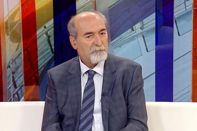 Ćulibrk: Nijedna afera nije rasvetljena u ovom režimu a Čedi Jovanoviću svaka čast za 2003. godinu – VIDEO