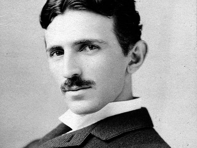 EU žestoko ponizila Srbiju: Nikola Tesla ponovo Hrvat