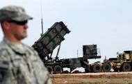 Vojska SAD planira da napravi nov sistem protivraketne odbrane – Bespomoćni protiv Rusije i Kine