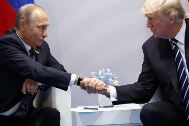Iznenađujući zaokret poljskih medija: Rusija je neuništiva, ovakav pakao samo je ona mogla da preživi