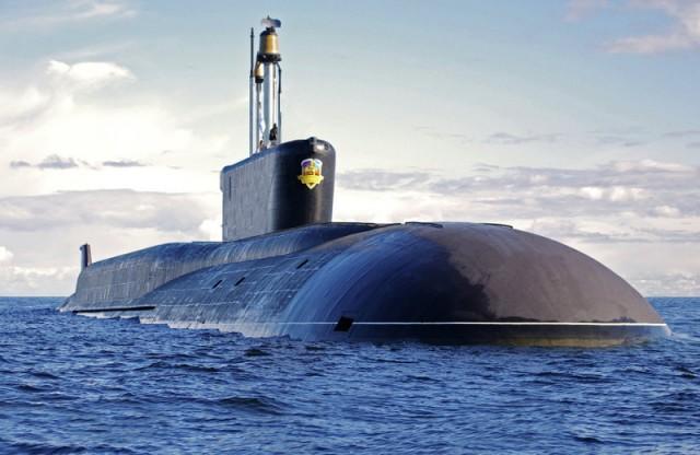 Američki vojni eksperti: Rusija ima oružje sudnjeg dana