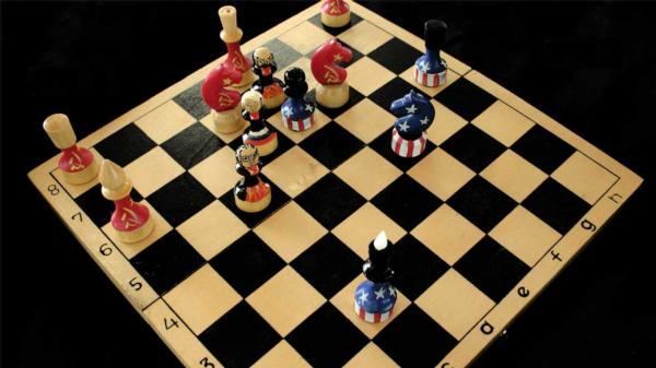 Uznemirujuće predviđanje ruskog analitičara: Kada će se završiti sukob Amerike i Rusije?