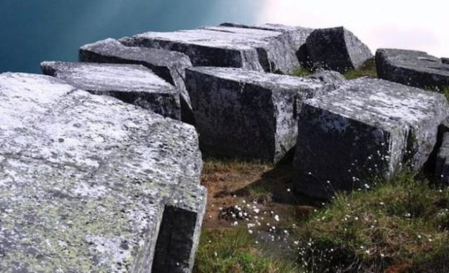 sibir megaliti1