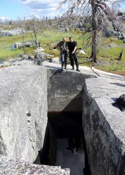 sibir megaliti2