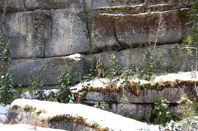 sibir megaliti3