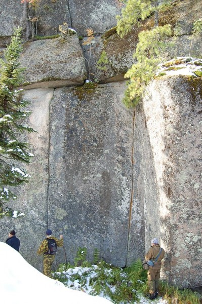 sibir megaliti4
