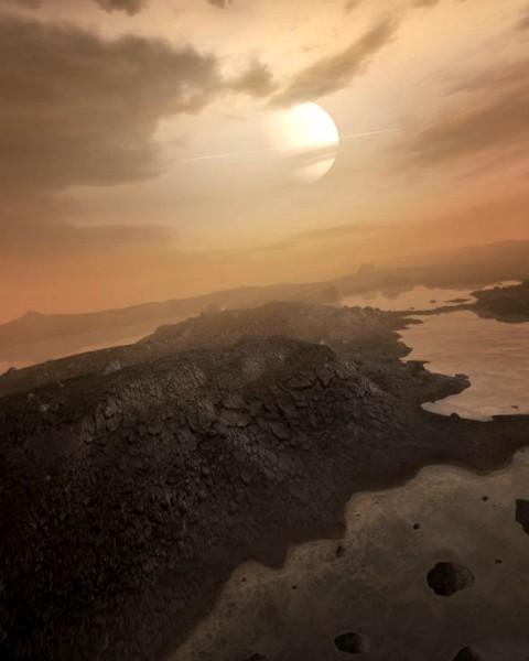 titan mesec saturn2