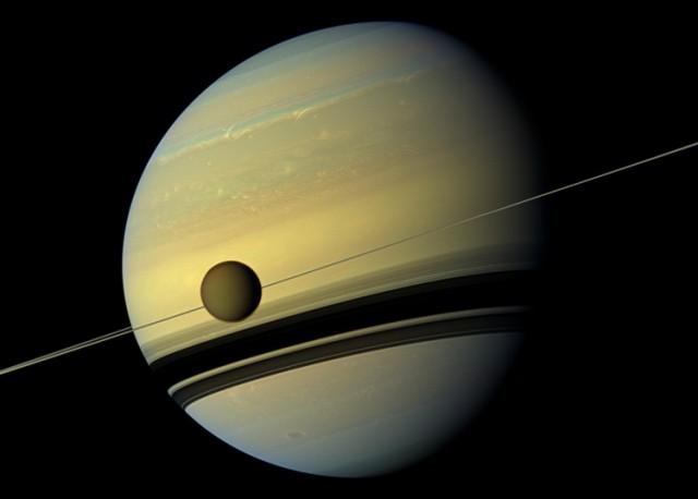 titan mesec saturn3