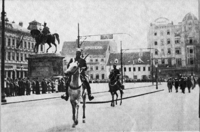 trijumfalni-ulazak-pobednicke-srpske-vojske-u-zagreb-1918