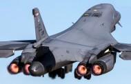 MOSKVA ZABRINUTA: Američki bombarder B-1B je pravi problem za rusku flotu