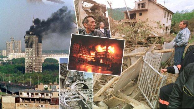 Bombardovanje-Srbije-1999-NATO