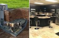 Potražnja za bunkerima među bogatašima u SAD  za slučaj sudnjeg dana