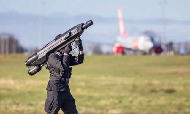 Rusi očekuju novi front: Intenzivna obuka i pripreme za borbu s dronovima-kamikazama