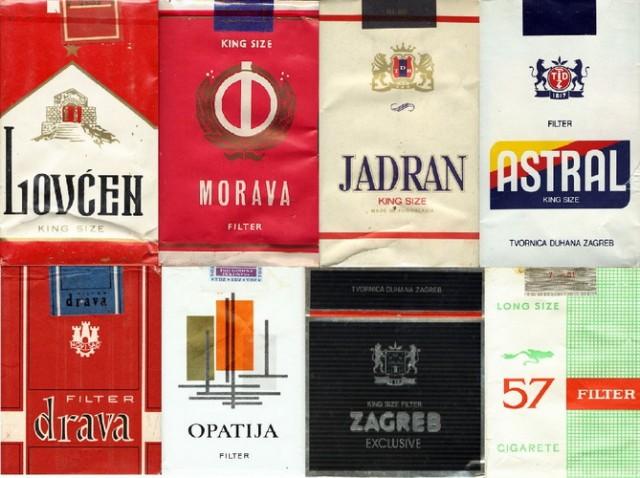 filter 57 cigarete