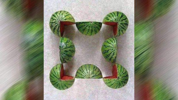 lubenice-kviz-test