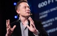 Ilon Mask postao najbogatiji čovek na svetu: Tesla vrednija od Tojote, Folksvagena, Hjundaija, GM-a i Forda zajedno