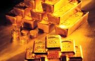 NAJŠOKANTNIJA TVRDNJA DECENIJE: Novi zlatni standard uništiće ono što je ostalo od Zapada – EVO KO JE IZA I GDE SE NOVAC SELI