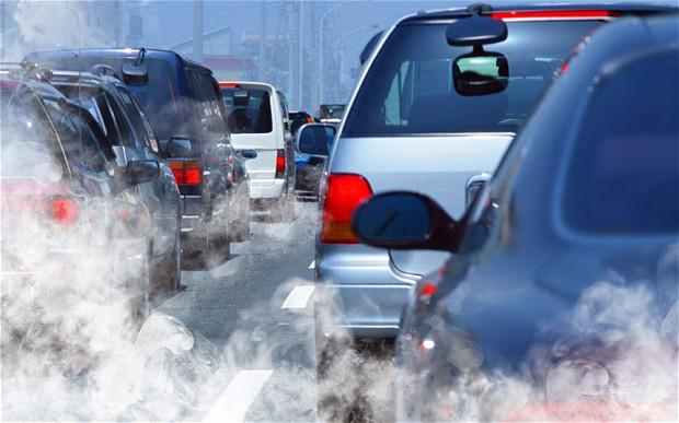 """Zabrana uvoza """"evro 3"""" vozila počinje od juna – Ko neće proći tehnički pregled?"""
