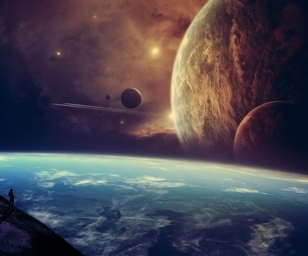 Obližnji zvezdani sistem ima mini planete sa pogodnim uslovima za život