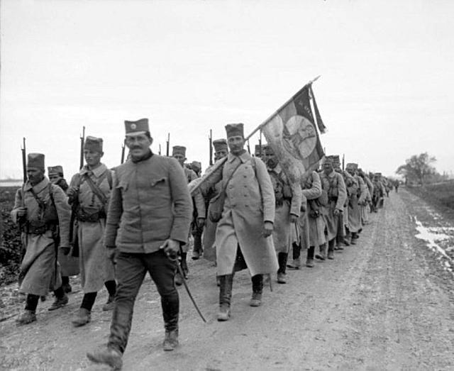 prvi-svetski-rat-srbija-vojska2