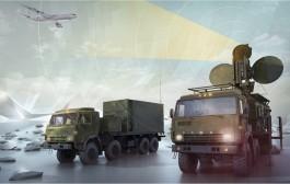 DRAMATIČAN IZVEŠTAJ OEBS: Rusija se sprema za rat u Ukrajini – EVO ŠTA JE SNIMLJENO – VIDEO