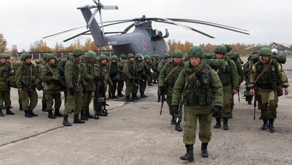 IZVEŠTAJ CIA: Ukoliko Srbija i Republika Srpska budu napadnuti EVO ŠTA ĆE URADITI RUSIJA