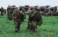 KINESKI ANALITIČARI: Izgleda da je američko-ruski sukob zaista neizbežan