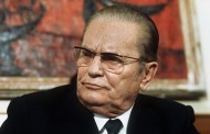 41 godina od smrti doživotnog predsednika SFRJ