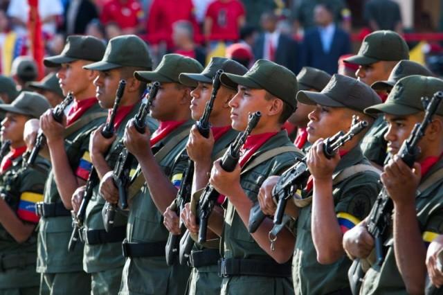 venecuela2