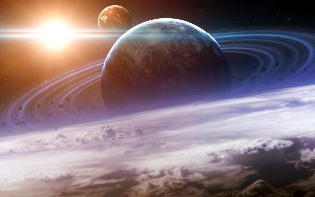Dobitnik Nobelove nagrade za fiziku tvrdi: Ljudi NIKADA NEĆE OTIĆI na druge planete – EVO ZAŠTO