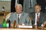 Ruski političar otkrio šok zaveru: Jeljcin nije upravljao državom – Bio je okružen stotinama američkih agenata …