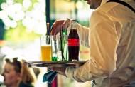 HOROR: U Hrvatskoj supružnici u kafiću ubacivali otrov u piće i ubijali goste