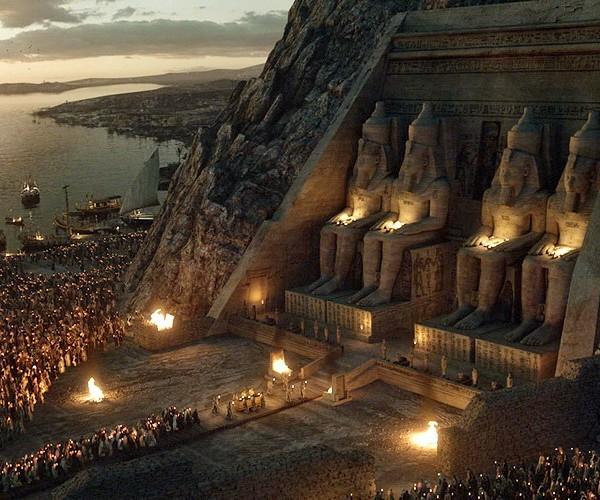 egipat23
