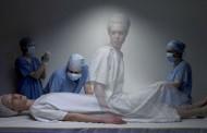 Šta su videle i osetile 154 osobe koje su doživele kliničku smrt