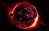 Planeta Nibiru: Američki geolog tvrdi da NASA zna za nju i da je Zemlja u opasnosti